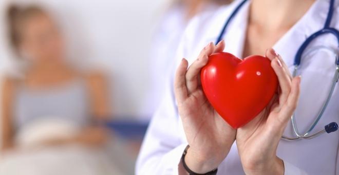 Orbáncfű magas vérnyomásban hipertónia patofiziológiája