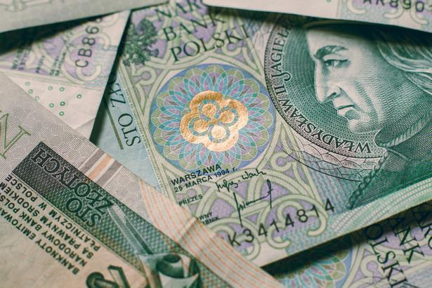 Rada Ministrów w ubiegłym tygodniu przyjęła wstępny projekt ustawy budżetowej na 2018 r.