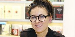 Ile Olga Tokarczuk zarobi na Noblu?