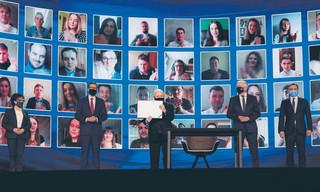 Polski Ład: Przedsiębiorcy z wyższą składką zdrowotną. Znamy więcej szczegółów programu
