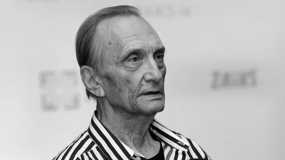 Krzysztof Gradowski