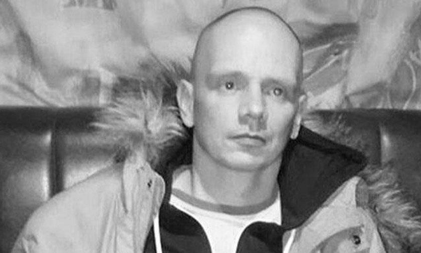 Irlandzka policja aresztowała 16-latka podejrzanego o zabójstwo 36-letniego Polaka