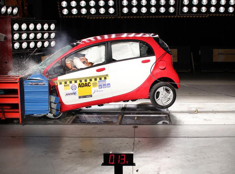Czy auta elektryczne są w Polsce zeroemisyjne? Ekspert wyjaśnia