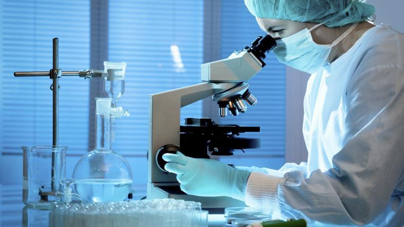 Naukowcy: św. Ubald z Gubbi cierpiał na chorobę skóry zwaną pemfigoidem