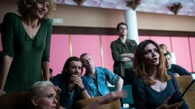 """""""53 wojny"""": rozpoczęły się prace na planie filmu Ewy Bukowskiej"""