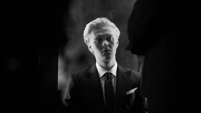 """Film """"Pomiędzy słowami"""" będzie miał premiere w Toronto; fot. Olaf Tryzma"""