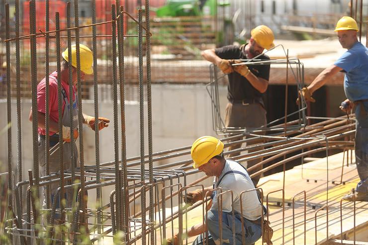 gradjevinski-radnici