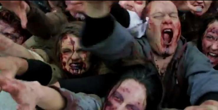 431992_zombiji
