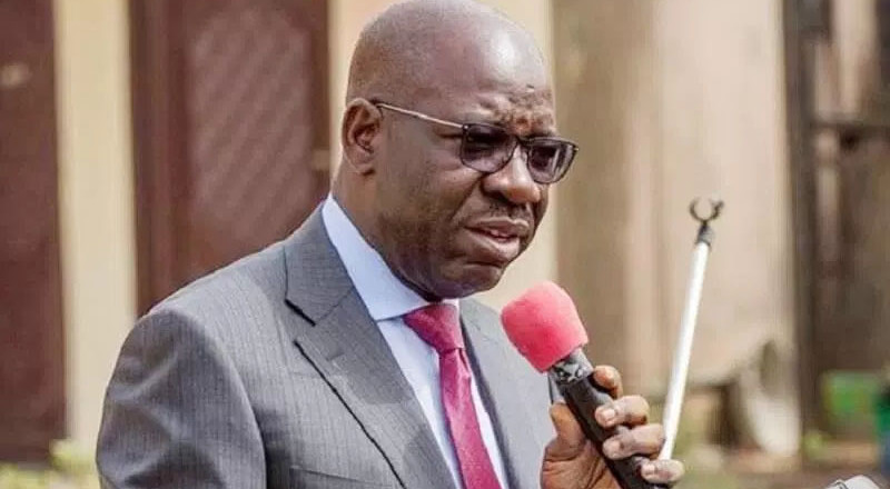 We will not compromise on basic education – Edo Govt.