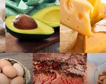BI: Jak czasowa głodówka wpływa na ciało i mózg