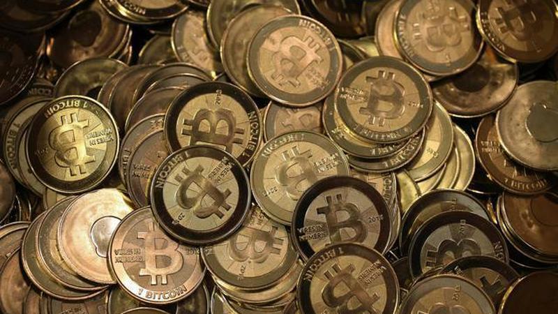 Amerykański celnik dowie się o naszych Bitcoinach