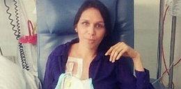 Ciężarna 32-latka zrobiłaUSG. Wykryto u niej strasznąchorobę