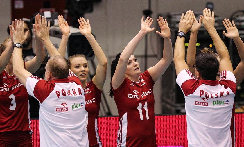 Polska Finlandia eliminacje Euro 2017