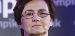 """Rodzina Wałęsy ostro o """"Bolku"""" i teczkach Kiszczaka"""