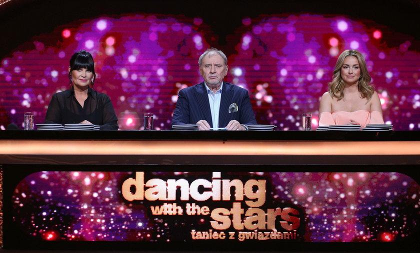 """Jesienią na antenie Polsatu wystartuje 10. edycja """"Dancing with the Stars. Taniec z gwiazdami"""""""