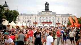 Festiwal Audioriver zaprasza do współpracy