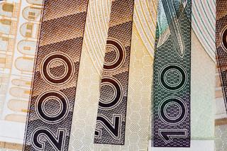 Sarnowski: Nawet 100 mln oszczędności dla firm w ramach ulgi sponsoringowej