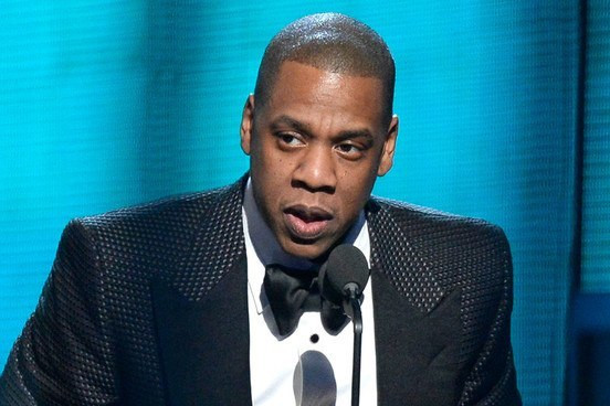 Forbes says the reason Jay-Z's wealth went all up on the table is his new business interest in alcohol