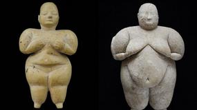 Polscy archeolodzy odkryli w Turcji unikatowe figurki sprzed 8 tys. lat