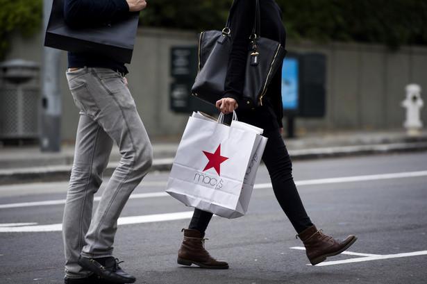 Pandemia zwiększyła samodzielność konsumentów [RAPORT]
