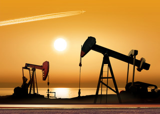 Ceny ropy w USA rosną 5. sesję - to najlepszy czas od maja