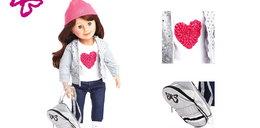 To dlatego Barbie się zmienia? Lalki do trudnych spraw