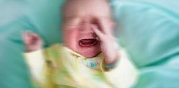 Szok w Stargardzie. Śledczy sprawdzają, czy 36-latka spaliła noworodka