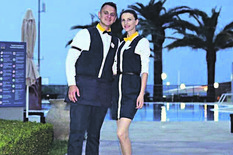 PREGAZILA IH ĆERKA BOGATAŠA IZ BUDVE? Verenici otišli u Crnu Goru da zarade za svadbu, auto ih pokosio dok su se vraćali s posla