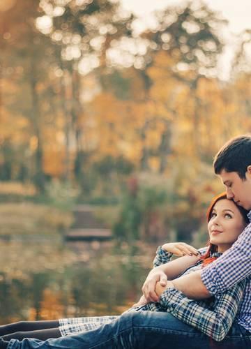 Kapcsolat randi kérdések