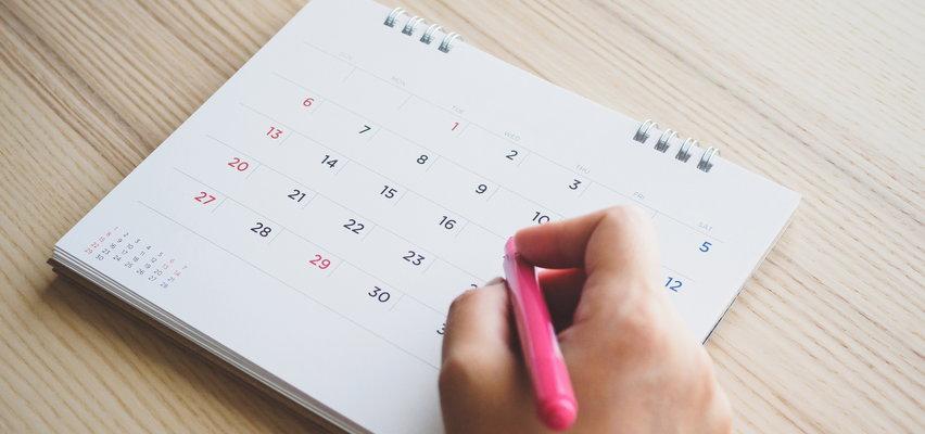 Nawet 12 dodatkowych dni urlopu dla pracowników. Andrzej Duda podpisał ustawę. Kto skorzysta?