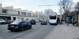 Ważne zmiany przy hali w Gdyni. Będzie przejście z sygnalizacją świetlną!