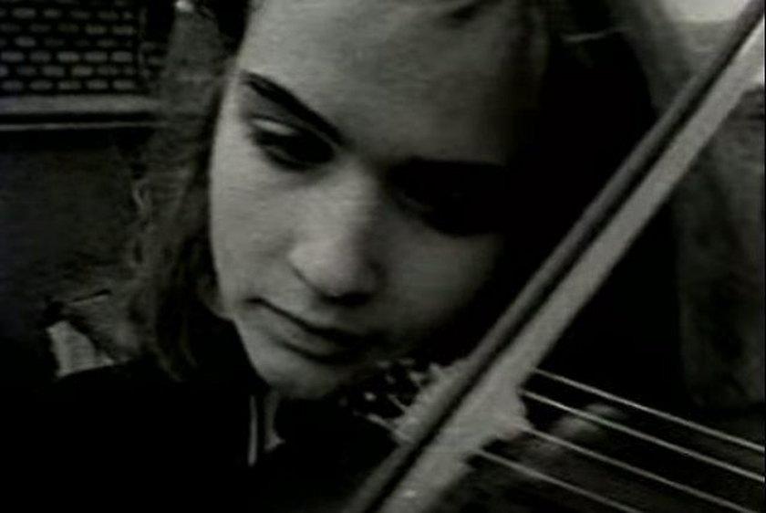 Adriana Niecko