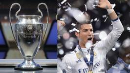 Rusza kolejny sezon Ligi Mistrzów