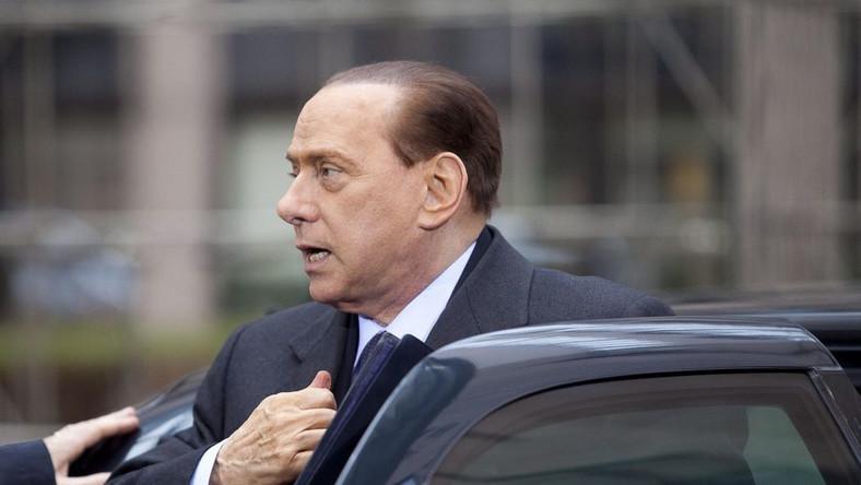 Włoski NIK: Korupcja w kraju jest patologiczna