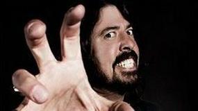 Matka wokalisty Foo Fighters napisała książkę o tym jak to jest wychowywać rockmana