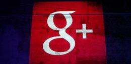 Google przegrał z Facebookiem. Wyłącza swój portal