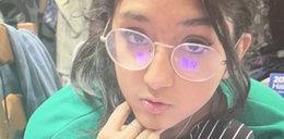 Makabra we Francji. Z Sekwany wyłowiono ciało 14-latki, dwoje nastolatków w areszcie