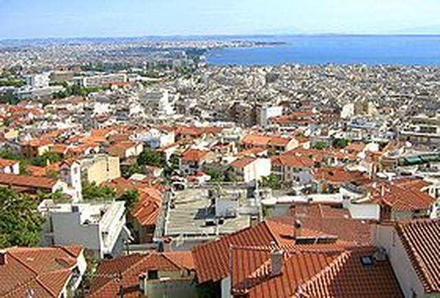 Stan u Solunu i za samo 6.000 evra