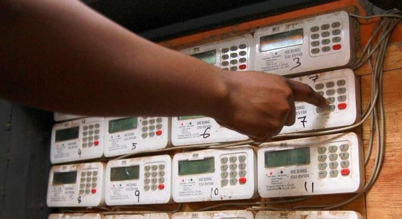 Kenya Power pushing to increase cost of electricity by Sh2.50 per kilowatt for consumers who use less than 100 kilowatts