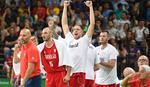 Košarkaši Srbije prvi put igraju u Kraljevu