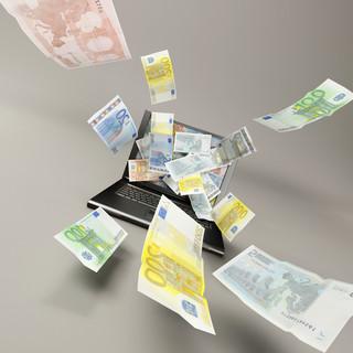 Ceny internetu w Polsce. Czy musi być tak drogo?