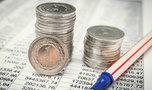 Co się dzieje ze złotym? Sprawdź dzisiejsze kursy walut