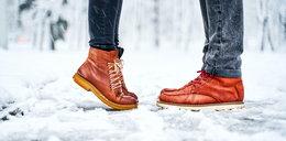 Kozaki, botki, sneakersy taniej do -35 procent w Gino Rossi podczas Cyber Monday 2020!Kupuj z rabatami buty damskie i męskie!