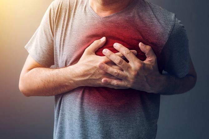Vodite računa o zdravlju srca