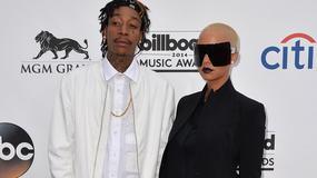 """Wiz Khalifa po wyjściu z aresztu opublikował mikstejp """"28 grams"""""""