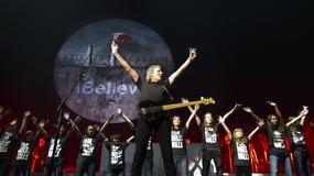 Konkurs: Roger Waters w Polsce. Wygraj spotkanie z artystą