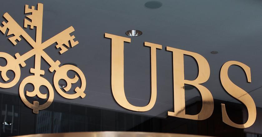 Według UBS firmy dbające o równość płciową lepiej radzą sobie na rynku
