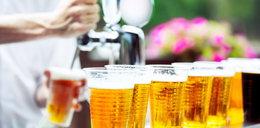 Zdrożeje piwo, kawa, a nawet papierosy. To nie żart. Rząd szykuje nam nowy podatek!