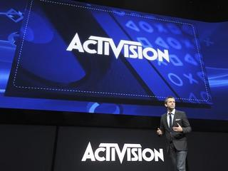 activision sony playstation 4