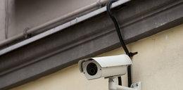 Obraz ze 170 kamer w Polsce na rosyjskim serwisie. Właściciele nie mają pojęcia, że są podglądani